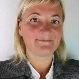 Iljana Kovtyk - www.fraukovtyk.de - Brohl