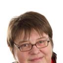 Birgit Reitz-Hofmann - 35578 Wetzlar