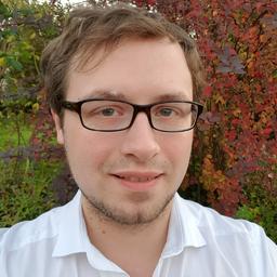 Dr Thorsten Beuth - Valeo Schalter und Sensoren GmbH - Bietigheim-Bissingen
