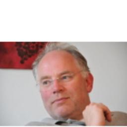 Bernhard Eckel - Dr. Eckel Animal Nutrition GmbH & Co. KG - Niederzissen