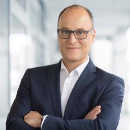 Dipl.-Ing. Volker Huelsekopf's profile picture