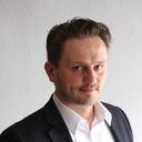 Michael Mücke - Offenburg