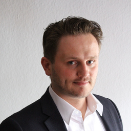 Michael Mücke - SEVENIT GmbH - Offenburg