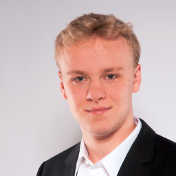 Kai Beutler's profile picture