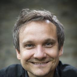Sebastian Weber - WE3ER.COM - München