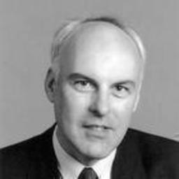 Dr Helmut Sandmayr - INFOGEM AG - Baden