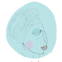 Elisa Kuzio Illustration