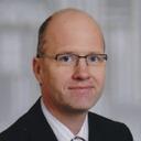 Thomas Menke - Bamberg