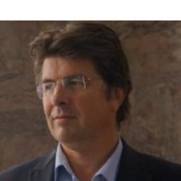 Roland Bischof - Deutscher Fußball Botschafter e.V. - Berlin