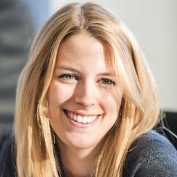 Ines Maria Stögerer - PricewaterhouseCoopers GmbH Wirtschaftsprüfungsgesellschaft - Frankfurt am Main