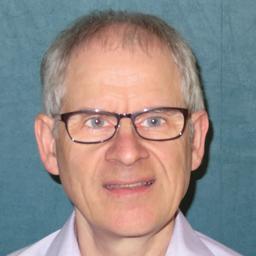 Karl Philipp - Devoteam GmbH - Weiterstadt