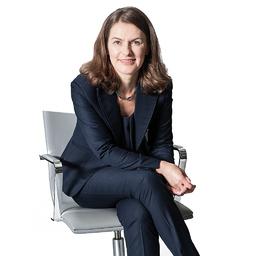 Monika Lax's profile picture