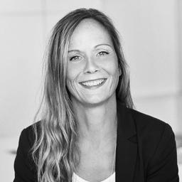 Christiane Bäumel's profile picture