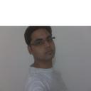 Gaurav Mishra - Pune