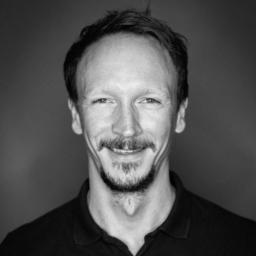 Dipl.-Ing. Markus Kuttner's profile picture