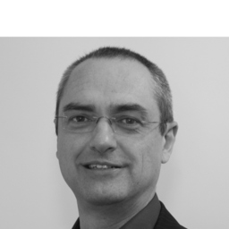Prof. Dirk Frank's profile picture