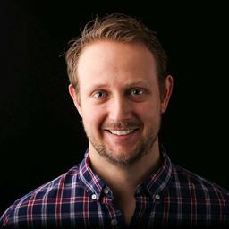 Christian Drees - Deloitte Digital - New York