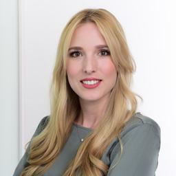Lara Anikejenko's profile picture