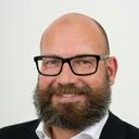 Oliver Thomas - Grafenrheinfeld