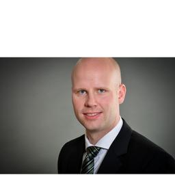 Florian Schmitz - ADP Employer Services GmbH - Hamburg