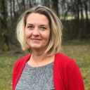 Jana Stahl - Nurnberg