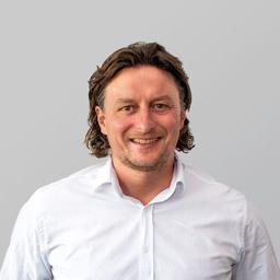 Bernd Brandl's profile picture