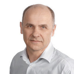 Thomas Aicheler's profile picture