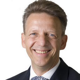 Björn Tiebing - Die Direktvertriebsberater GmbH - Taunusstein