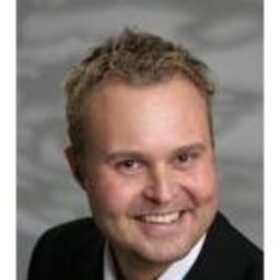 Ingmar Asmuss's profile picture