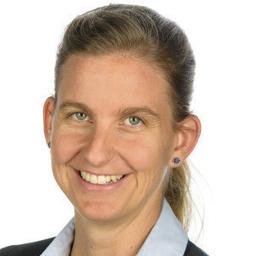 Dr Claudia V. Brunner - Jositsch Brunner Rechtsanwälte - Zug