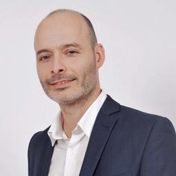 Pascal Görtz - SCM Bundes-Verlag gGmbH - Witten