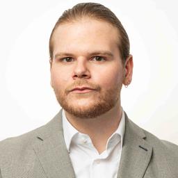Kai Gehlen's profile picture
