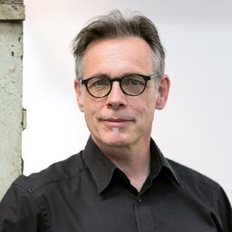Roland Schneider - schneider | change consultant & coach - Winterthur