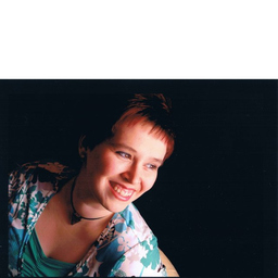Denise Grabner's profile picture