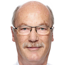 Claus-Jürgen Moessinger - Moessinger Consulting - Halstenbek