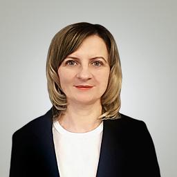 Ilona Aghmane's profile picture