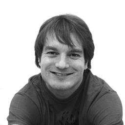 Markus Graf - IAP Institut für Angewandte Psychologie - Zürich