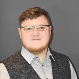 Kevin Dreifke's profile picture
