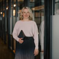 Nadine Thürasch
