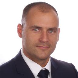 Dipl.-Ing. Mario Schöne's profile picture