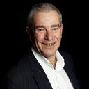 Markus Schmitz - Bad Schwalbach