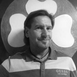 Sascha Rudisch's profile picture