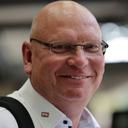 Thomas Leopold - Reinhardshagen