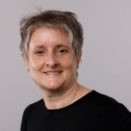 Sandra Schwimbersky