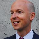 Tim Göbel - Hamburg