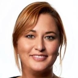 Eva Gasparino - e.b.g. immobilien - Heidelberg