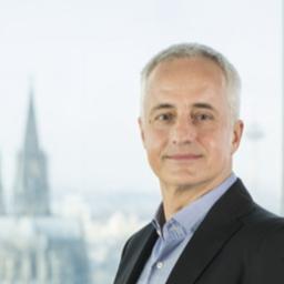 Jan Gittinger - Jan Gittinger Persönliche Beratung - Organisationsentwicklung - Köln