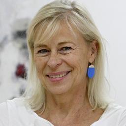 Cornelia Trebbin