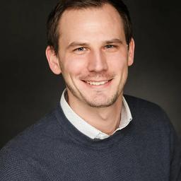 Karsten Mahlberg's profile picture
