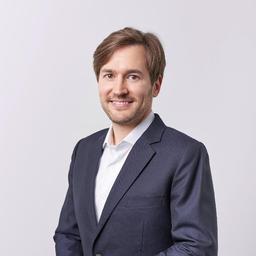 Michael Groß - Google Germany GmbH - Hamburg